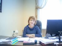Проект «Повышение финансовой грамотности населения Новгородской области» охватит все категории граждан