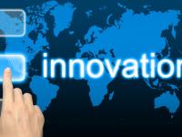 В НовГУ прокомментировали взлет Новгородчины в рейтинге инновационных регионов