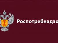 Россиян предупреждают об опасных турецких комарах