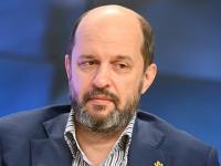 Советник президента Герман Клименко прокомментировал свое попадание в санкционный список