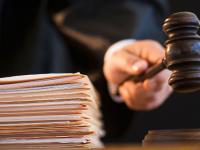 Спустя год в Валдае будут судить обидчика почтальона