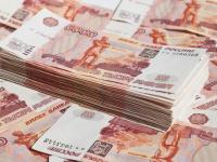 В 2018 году в Новгородской области значительно вырастет поддержка предпринимательства
