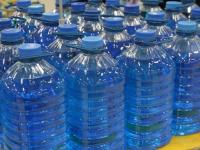 В Боровичах незаконно произвели 30 000 литров запрещенной ядовитой жидкости