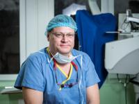В интернете появилось интервью с врачом, который пришил Маргарите Грачевой отрубленные руки