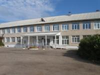 В Новгородской области благодаря резервному фонду президента РФ впервые за 43 года отремонтирован детский интернат