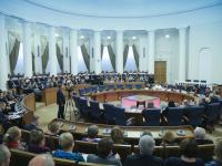 В Новгородской области бюджетники решат в трудовых коллективах вопрос повышения зарплаты