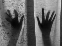 В Новгородской области мужчина, отсидевший за сексуальное преступление, попытался изнасиловать ребенка