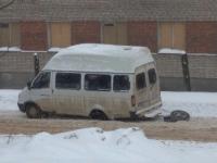В Пестове на Устюженском шоссе произошло «волшебство»