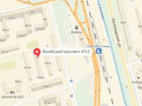 В Санкт-Петербурге и Ленобласти ищут мальчика, не говорящего по-русски