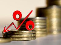 В Совфеде с участием Андрея Никитина обсудили возможности снижения нагрузки на бюджеты регионов