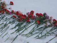 В Великом Новгороде проходят мероприятия в честь годовщины освобождения города