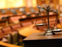 Валдайский «чёрный риэлтор» приговорена судом к семи годам в колонии