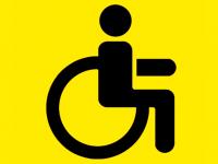 Важно: российские инвалиды больше не будут доказывать государству, что у них не выросли новые конечности