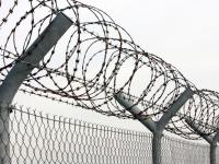 К зажиточным боровичанам подселят осужденных?