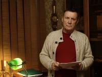 Завтра новгородский историк Виктор Смирнов презентует интернет-проект и новую книгу