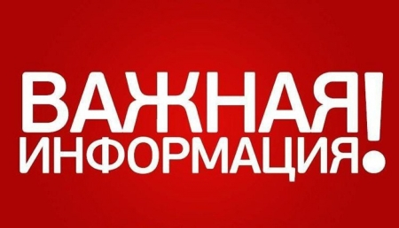 В Новгородской области обнаружено тело москвича, пропавшего три месяца назад