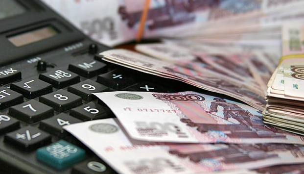 Бывший главбух новгородского «Комбината общественного питания» присвоила деньги экс-супруга