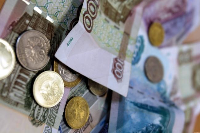 Директор Новгородского агротехникума: «Если благодаря реформе повысят пенсии, это будет замечательно»