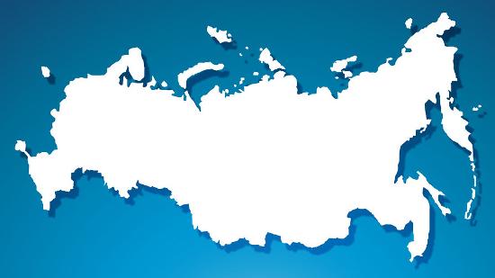 Новгородская область вошла в ТОП-30 объективного рейтинга инновационных регионов России