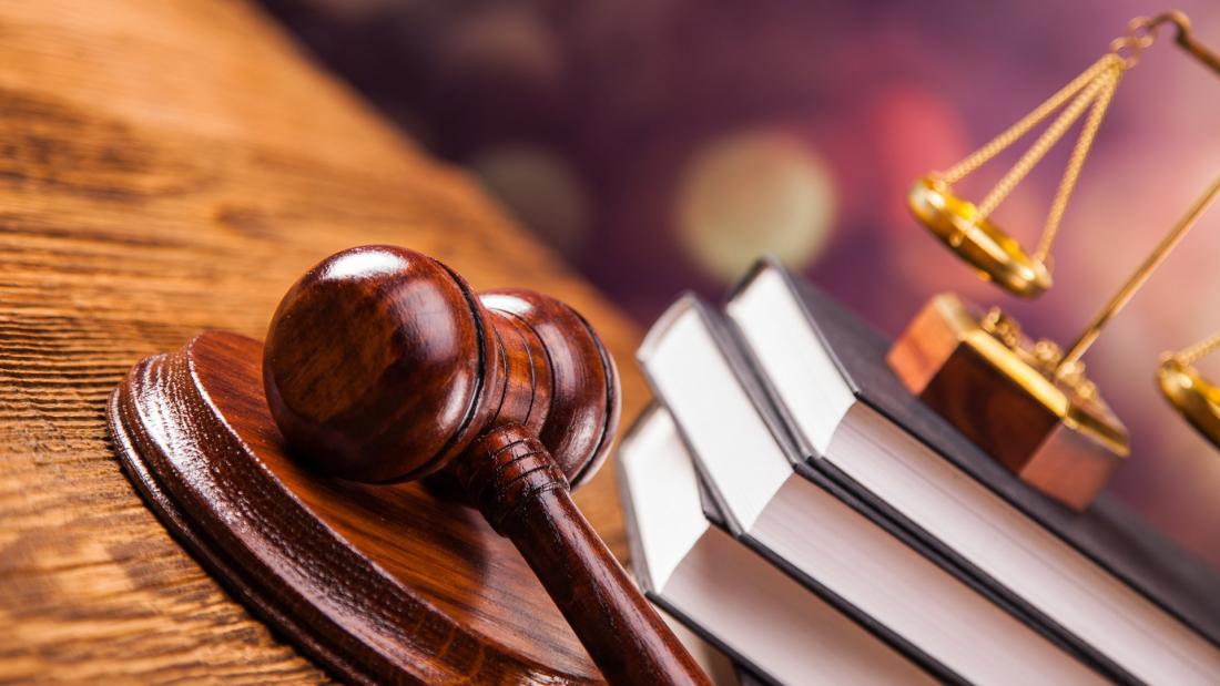 Новгородцу за убийство по найму в 2002 году смягчили приговор