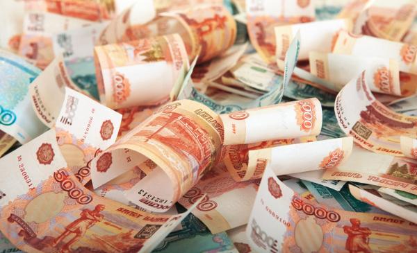 Директора компании из Боровичей подозревают в уклонении от выплаты налогов на 66 млн рублей