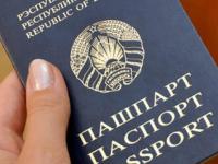 43 иностранцев «поселила» в своем доме жительница Окуловки по доброте душевной