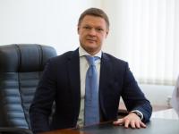 Алексей Багаряков прокомментировал путь Новгородской области к цифровизации