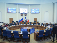 Андрей Никитин: новгородцам и туристам все равно – какая подведомственность у культурного события