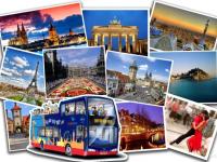 Боровичане изучают опыт развития малых европейских городов и вкусы иностранных туристов