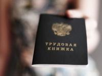 Бывшей сотруднице администрации поселения в Мошенском районе не отдавали трудовую книжку