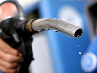 Бывший дорожный полицейский получил срок за присвоение служебного бензина
