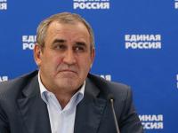 «Единая Россия» поддержит законопроект, касающийся установления порядка выплат по потребительским кредитам