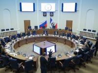 Экономика Новгородской области получила план-2018
