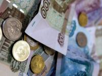 Этой весной пенсии россиян могут немного подрасти