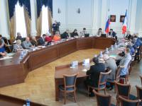 Финны выбрали один из районов Новгородской области для разведения форели