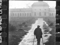 «53 новости» публикуют уникальные фотосвидетельства Колмовской трагедии