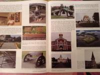 Фотофакт: американский журнал рассказал о колокольном Валдае
