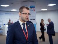 Илья Маленко назвал направления работы трех промышленных кластеров Новгородской области