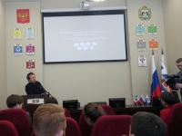 Иван Засурский признался, что готов судиться за НовГУ