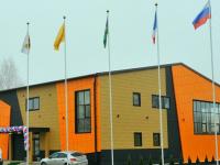 «Медовый дом» прокомментировал закрытие ФОКа в Батецком районе