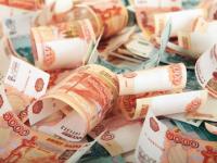 Мнимой бизнесвумен из Боровичей суд вынес приговор за крупное мошенничество