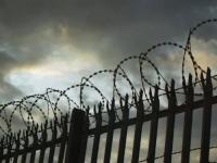 Неугомонному пьяному гонщику из Новгородского района грозит тюрьма