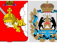 Новгородская и Вологодская области подписали соглашение о взаимодействии