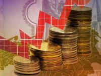 РГ: Новгородская область попала в рейтинг развития креативного капитала в России