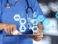 Новгородские медики дистанционно следят за состоянием пациентов