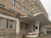 Новгородские врачи обратились к общественности: «Мы нуждаемся в вашей поддержке»