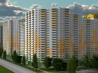 Новгородцы скупают жилье в Санкт-Петербурге
