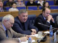 Одно из новгородских предприятий готово помочь в создании индустриального парка