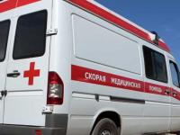 Отделение скорой медицинской помощи в поселке Юбилейный продолжит работу