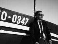 Павел Серышев: «Масштабирую бизнес с «Бизнес классом»